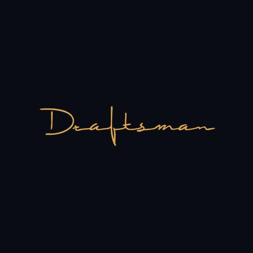 Draftsman Logo (proposal)