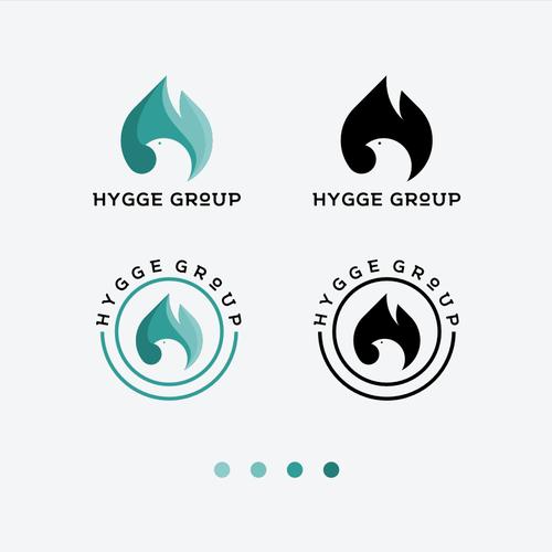 Hygge Group
