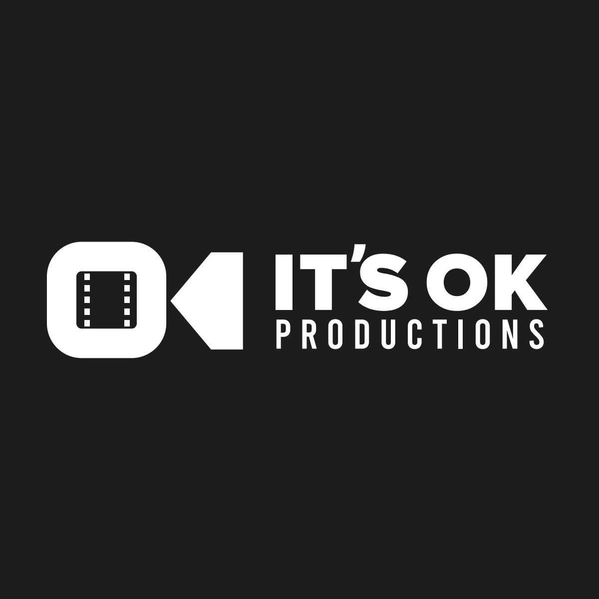 It's O.K Productions Inc.