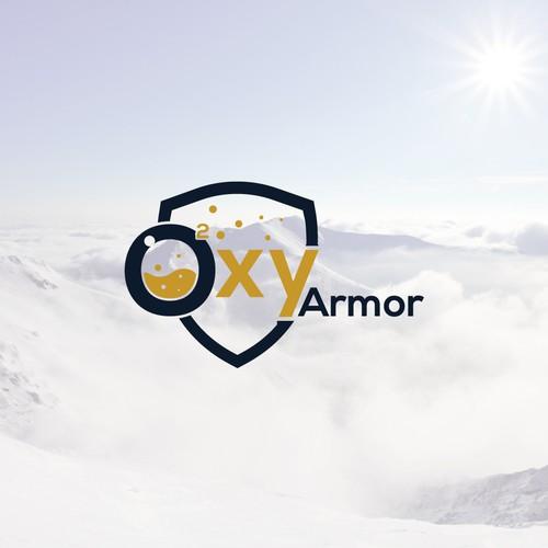 OxyArmor
