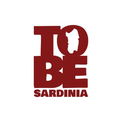 Tobe Sardinia