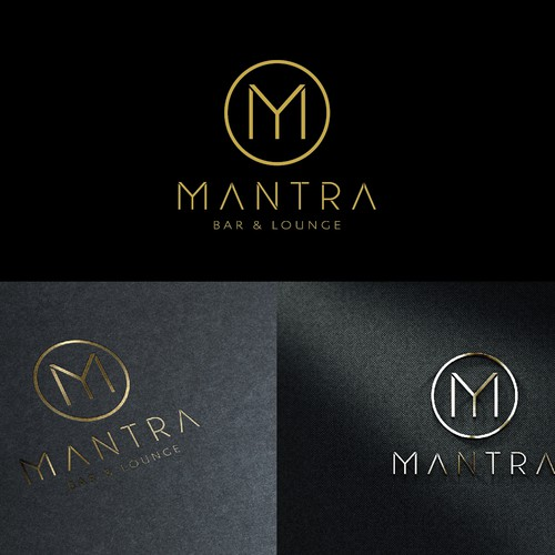 Mantra Bar & Lounge