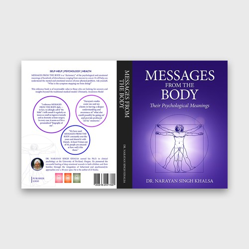 Messages From The Body