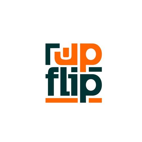 upflip