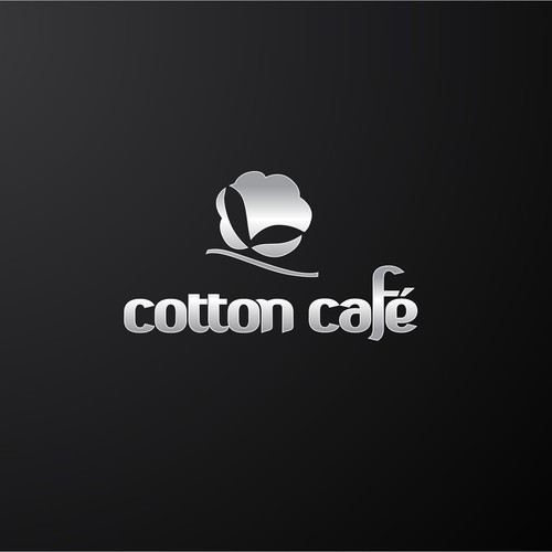 Cotton Cafe