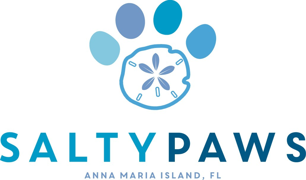 Island pet store needs a modern and classy brand logo