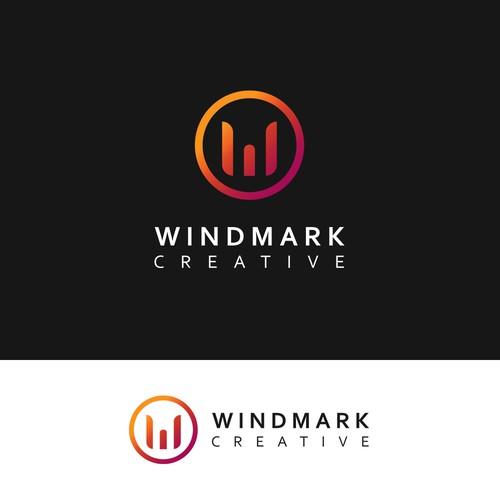 Windmark