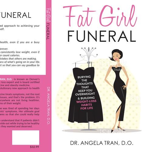Fat Girl Funeral