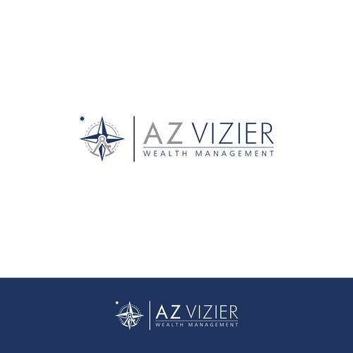 Azimut Vizier