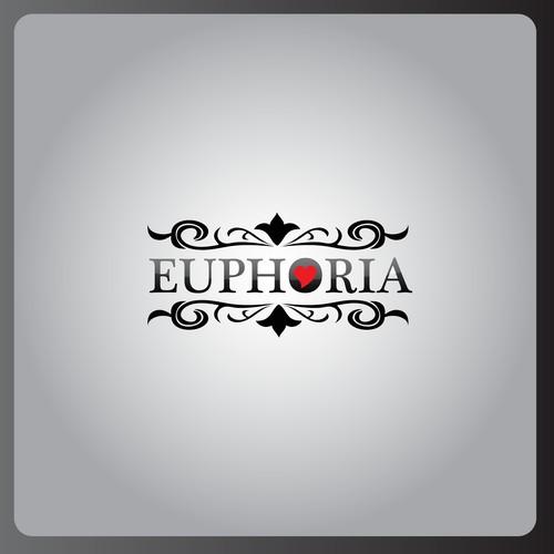 Luxury design for EUTHORIA
