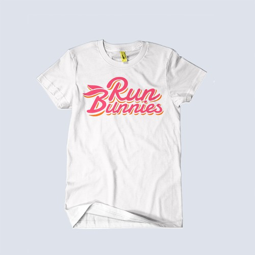 Run Bunnies