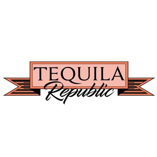 Tequila Republic