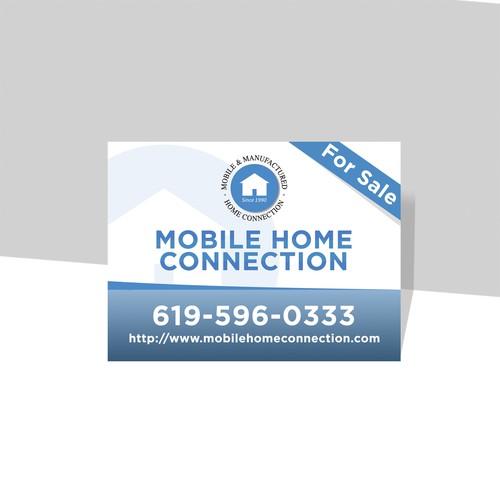 San Diego Real Estate Company
