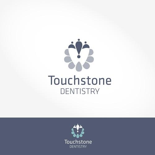 Create a Comprehensive Brand Identity for a Progressive Dental Practice