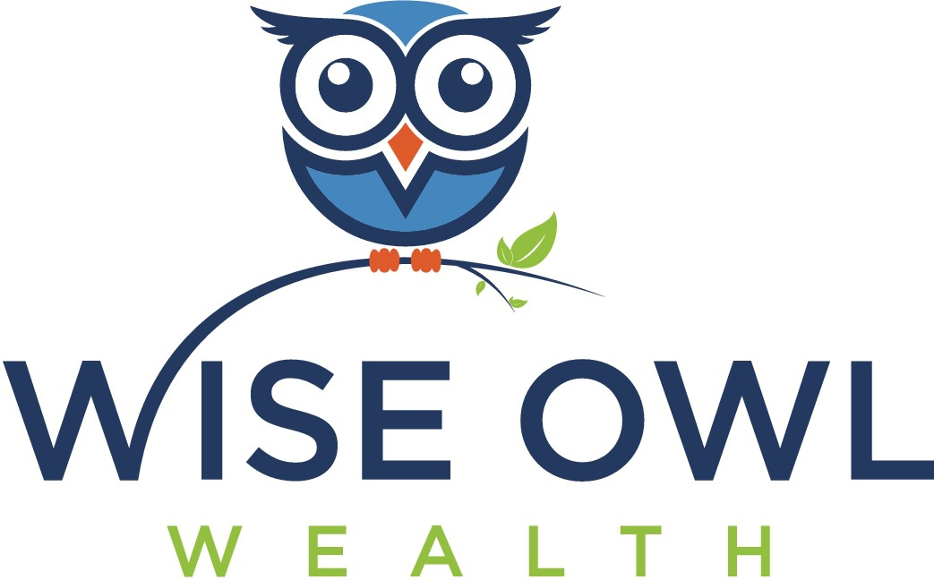 GREAT OPPORTUNITY  to design a fun, engaging creative logo/mascot for Wise Owl Wealth strategies co.