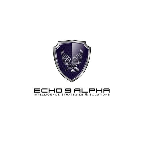 Echo 9 Alpha