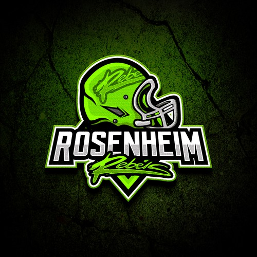 Rosenheim Rebels