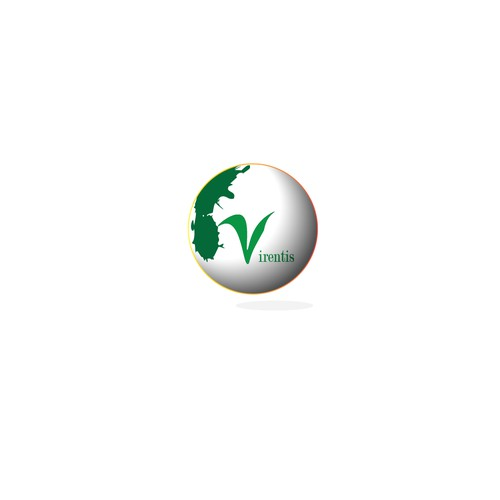 Virentis is a small and bespoke advisory and consultancy servicing clients with environmental issues.