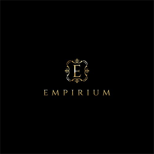 Empirium Logo