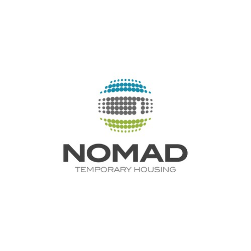 Nomad Temporary Housing
