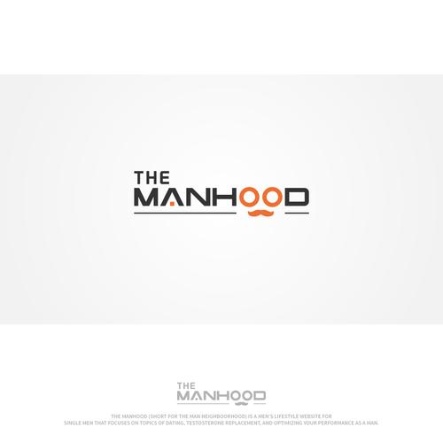 The Manhood