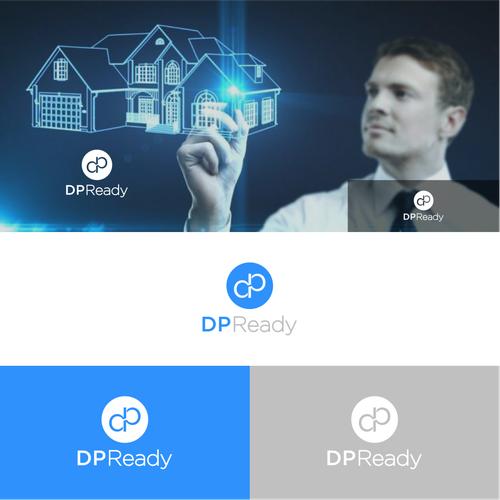 DP Ready
