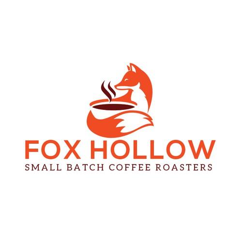 Coffe Fox