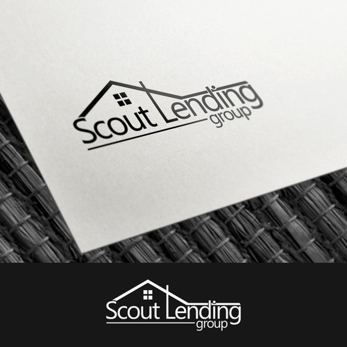 Scout Lending Group