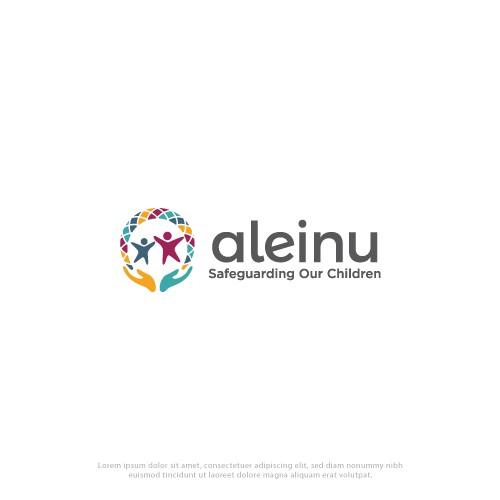 Aleinu