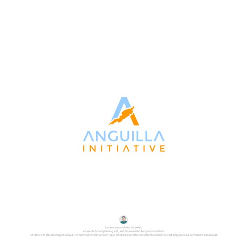 Anguilla Initiative Logo