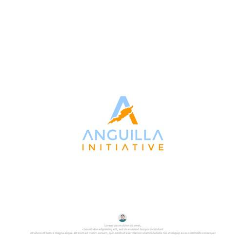 Anguilla Initiative Logo
