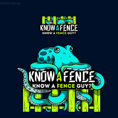 fence industry