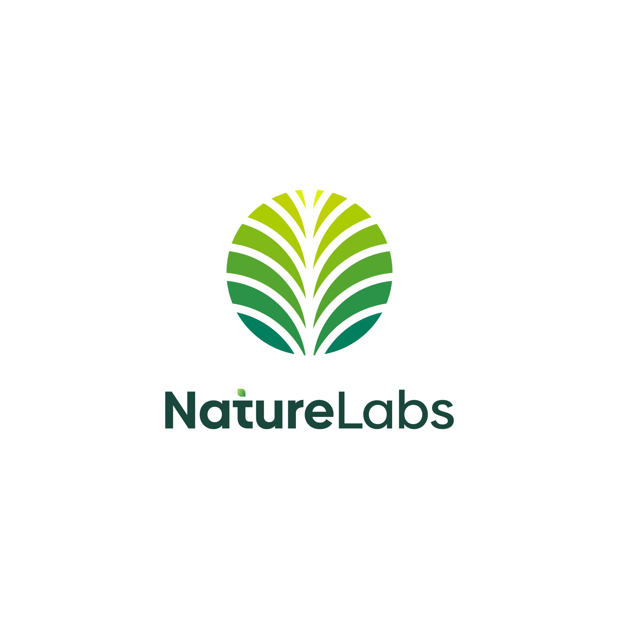 Professional-looking logo for Australian hemp-related business