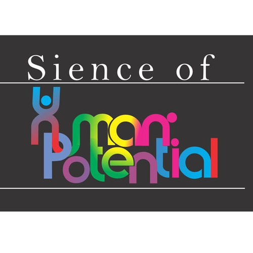 Logo for Science of Human Potential