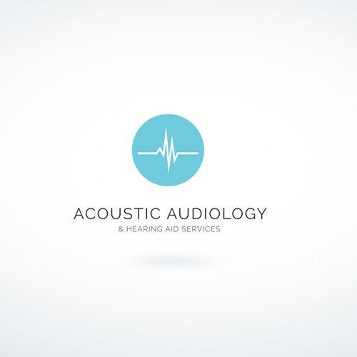 Acoustic Audiology & Hearing Aid Services
