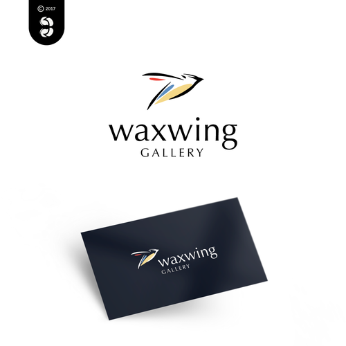 maxwing gallery