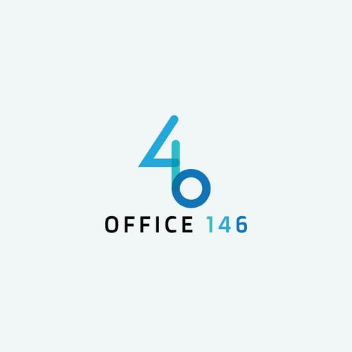 Office 146