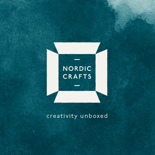 logo for craft kits