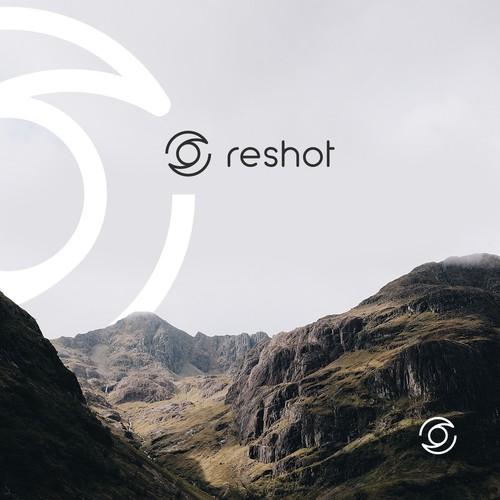 Reshot.com