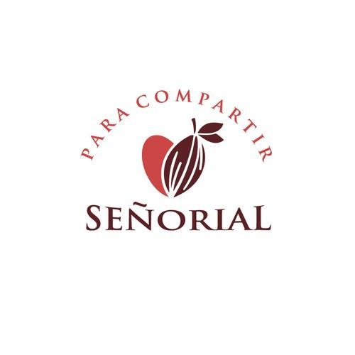 Senorial,for Ecuador chocolate