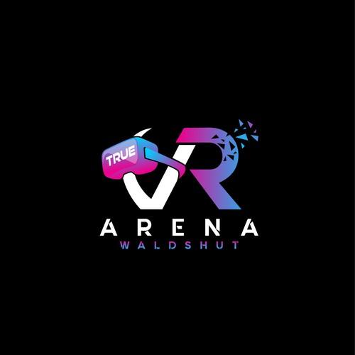 True Vr Arena Waldshut