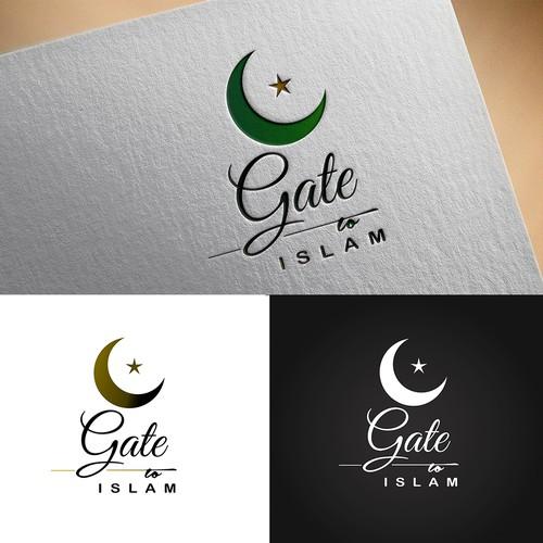 Gate to islam