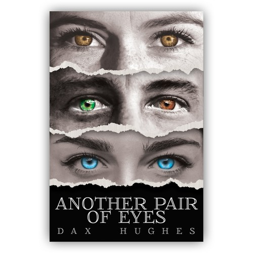Another Pair of Eyes