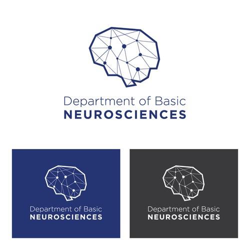 Department of Basic Neurosciences