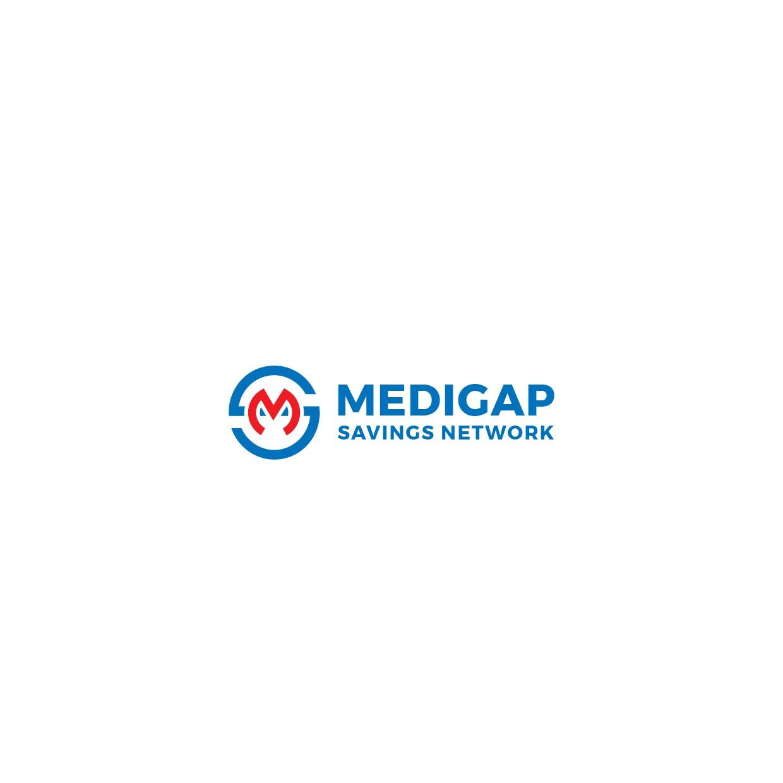 Medigap savings network