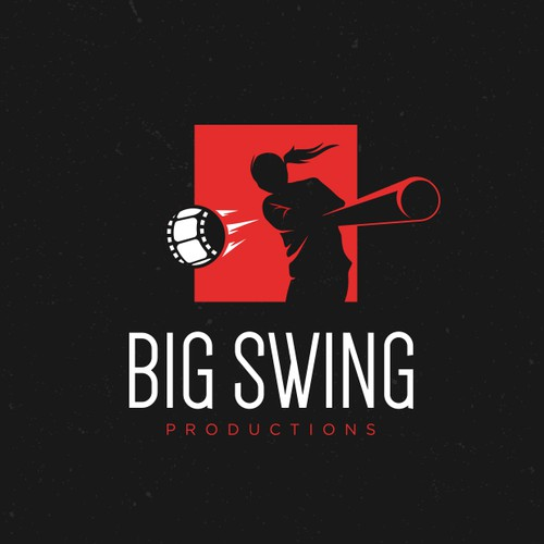 Big Swing Productions
