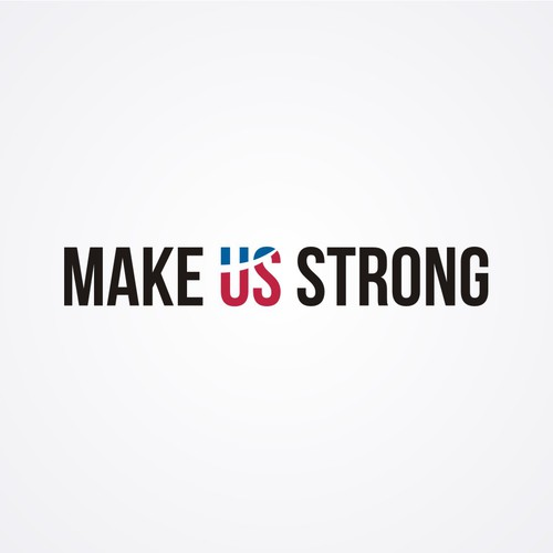 Make Us Strong