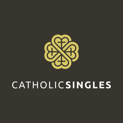 Rebrand CatholicSingles - an 18 Year Old Website