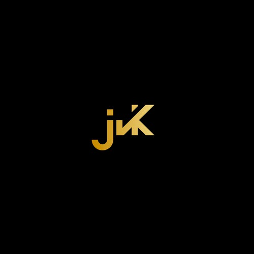 jvk symbol