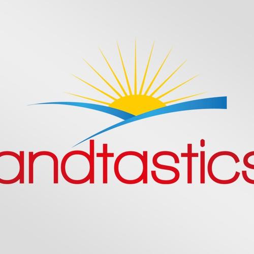 Landtastics